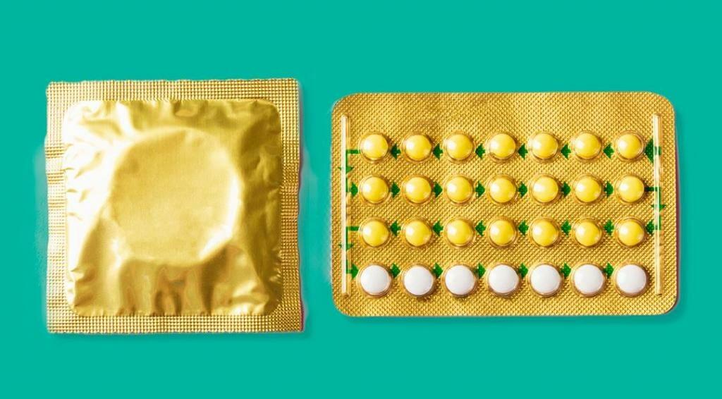 metodos-anticoncepcionais
