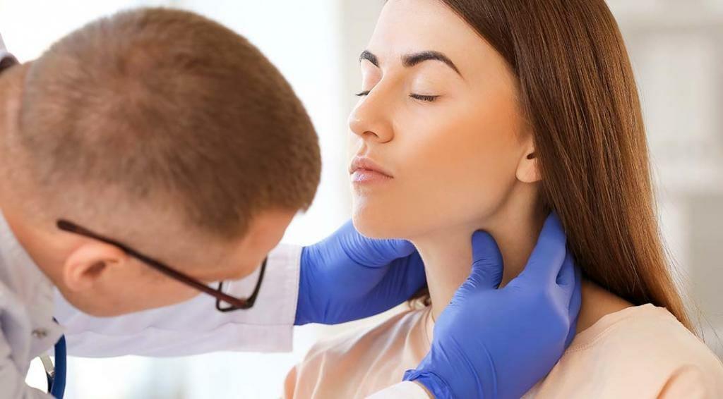 endocrinologista-trata-diabetes-e-disfunções-hormonais